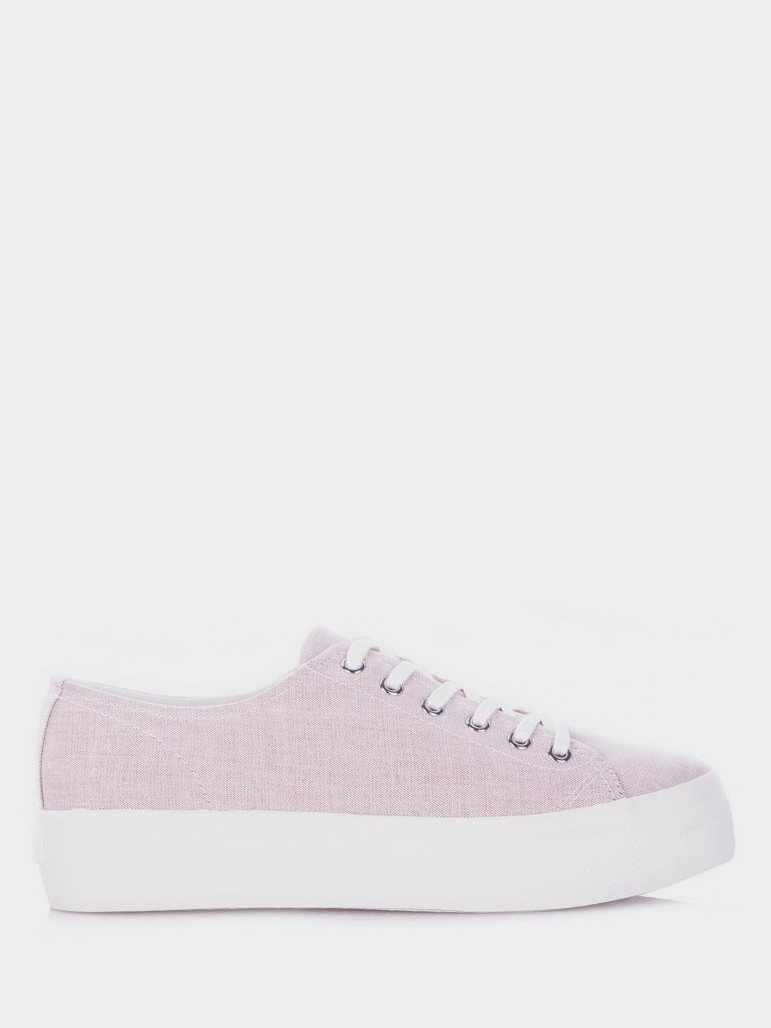 Полуботинки женские VAGABOND PEGGY VW5325 брендовая обувь, 2017