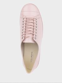 Кеди  жіночі VAGABOND #Н/Д 4314-001-59 розміри взуття, 2017