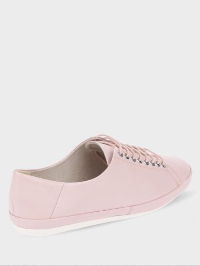 Кеди  жіночі VAGABOND #Н/Д 4314-001-59 купити взуття, 2017