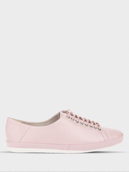 Кеди  жіночі VAGABOND #Н/Д 4314-001-59 модне взуття, 2017