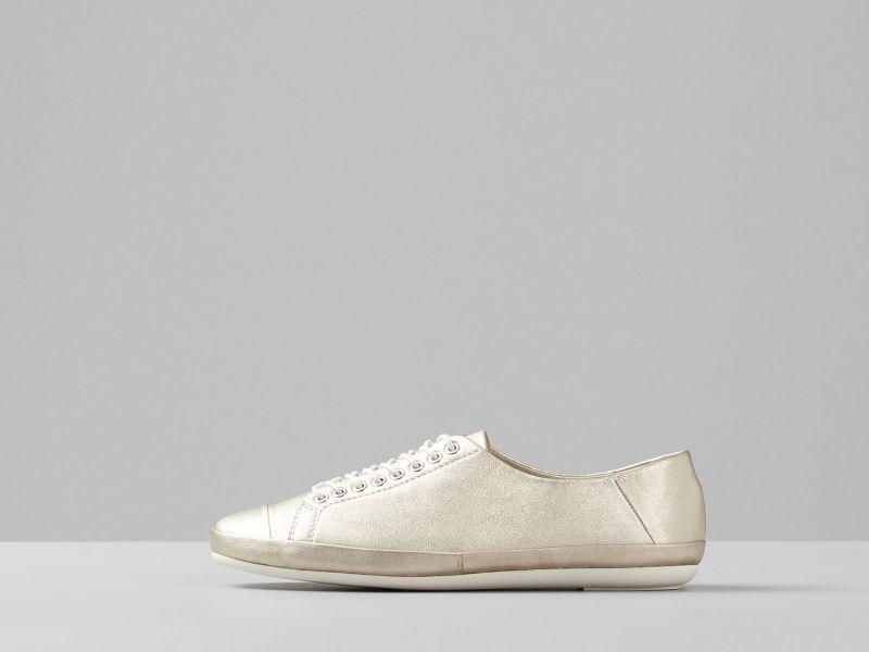 Полуботинки женские VAGABOND ROSE VW5329 купить обувь, 2017