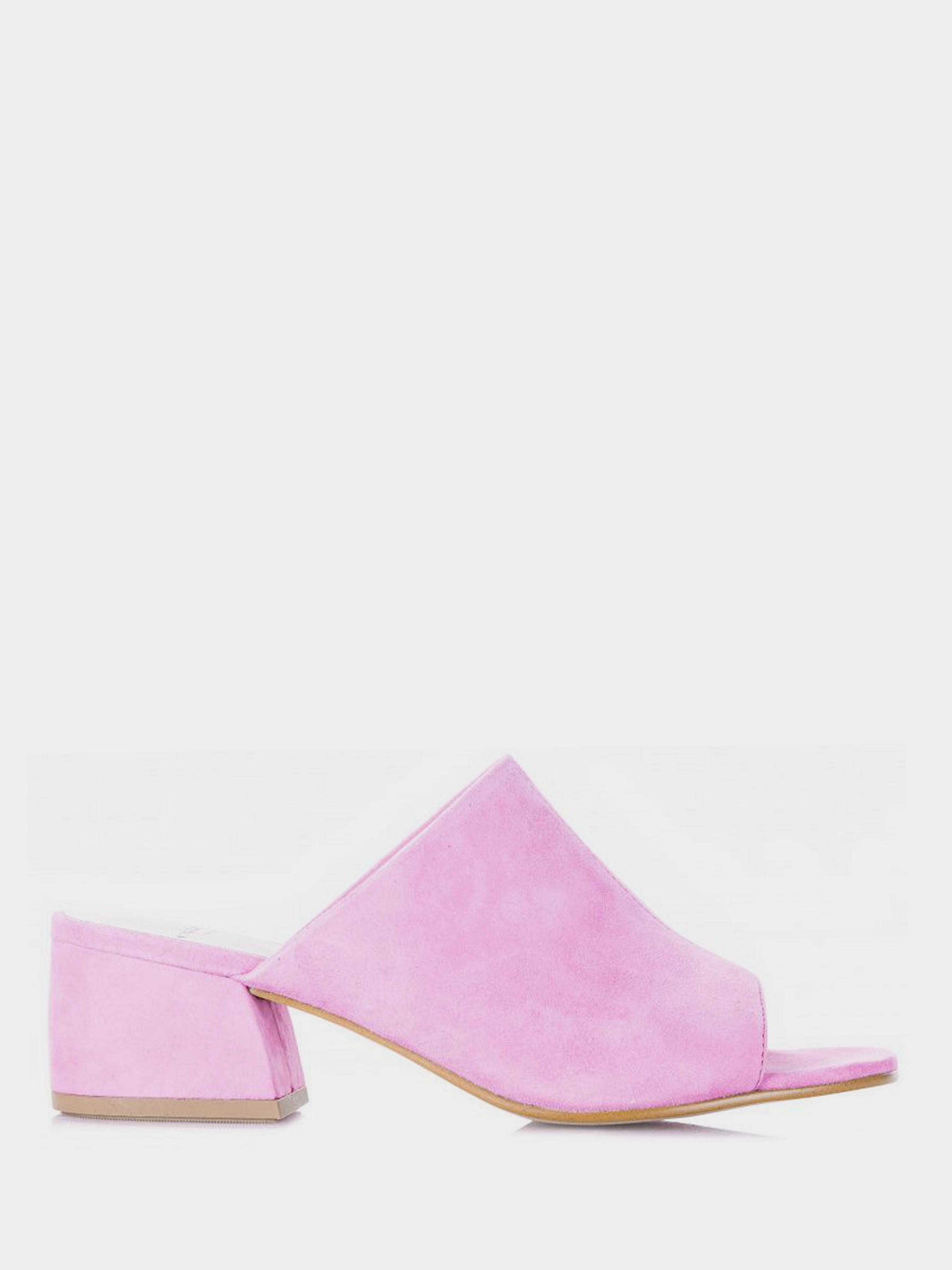 Шлёпанцы женские VAGABOND SAIDE VW5330 модная обувь, 2017