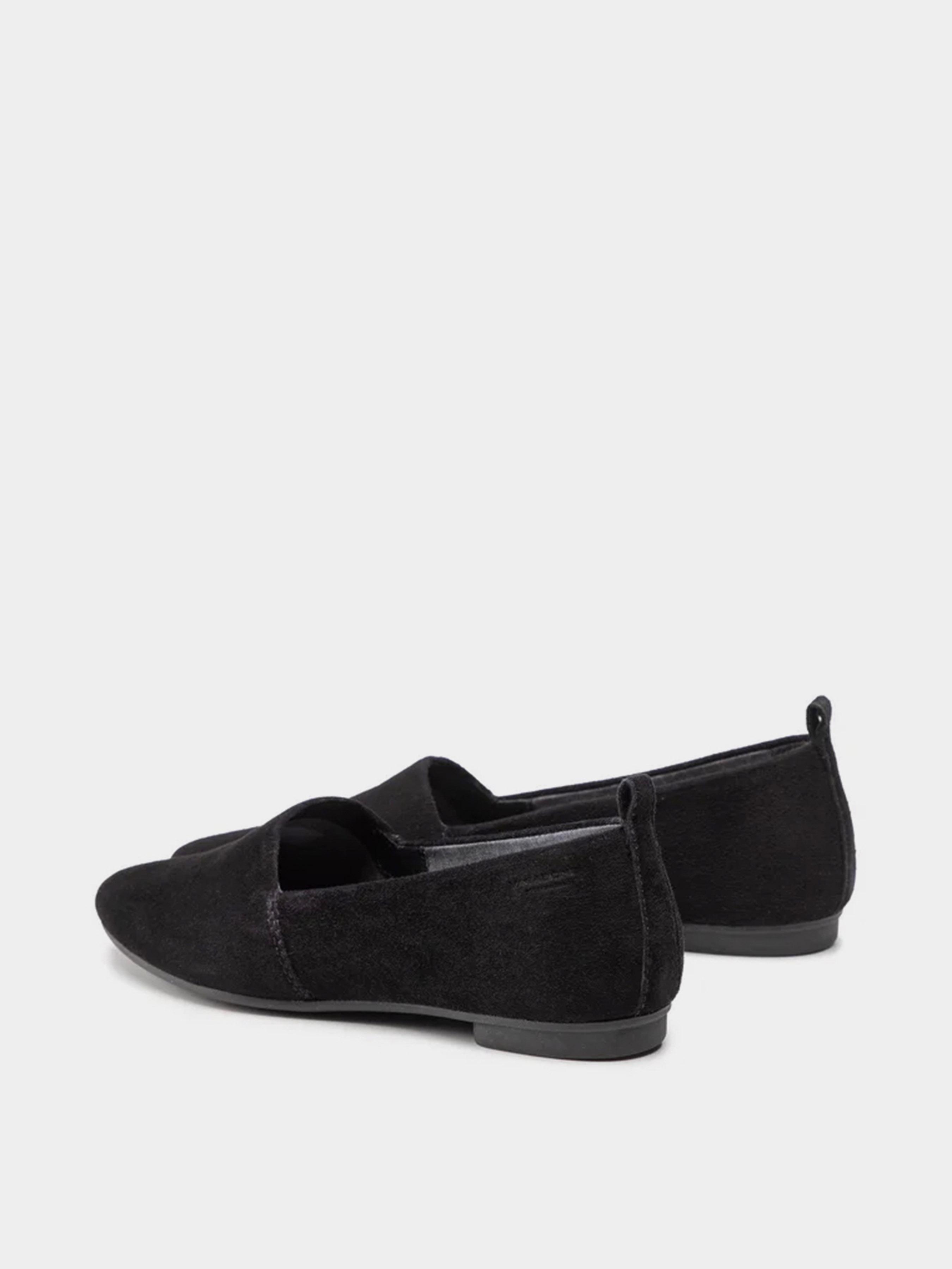 Туфли для женщин VAGABOND SANDY VW5333 , 2017
