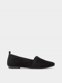 Туфли для женщин VAGABOND SANDY VW5333 модная обувь, 2017