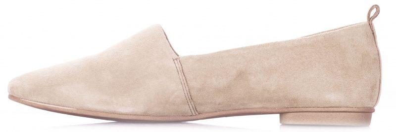 Балетки женские VAGABOND SANDY VW5334 модная обувь, 2017