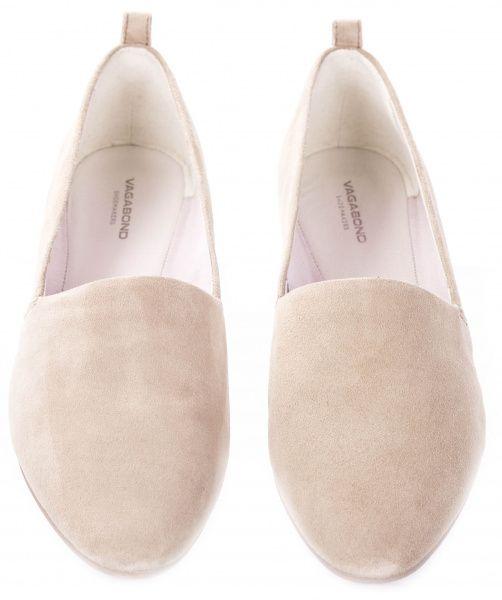 Балетки женские VAGABOND SANDY VW5334 купить обувь, 2017