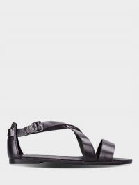 Сандалі  жіночі VAGABOND TIA 4531-001-20 купити взуття, 2017