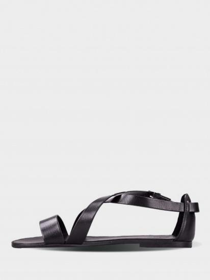 Сандалі  жіночі VAGABOND TIA 4531-001-20 брендове взуття, 2017
