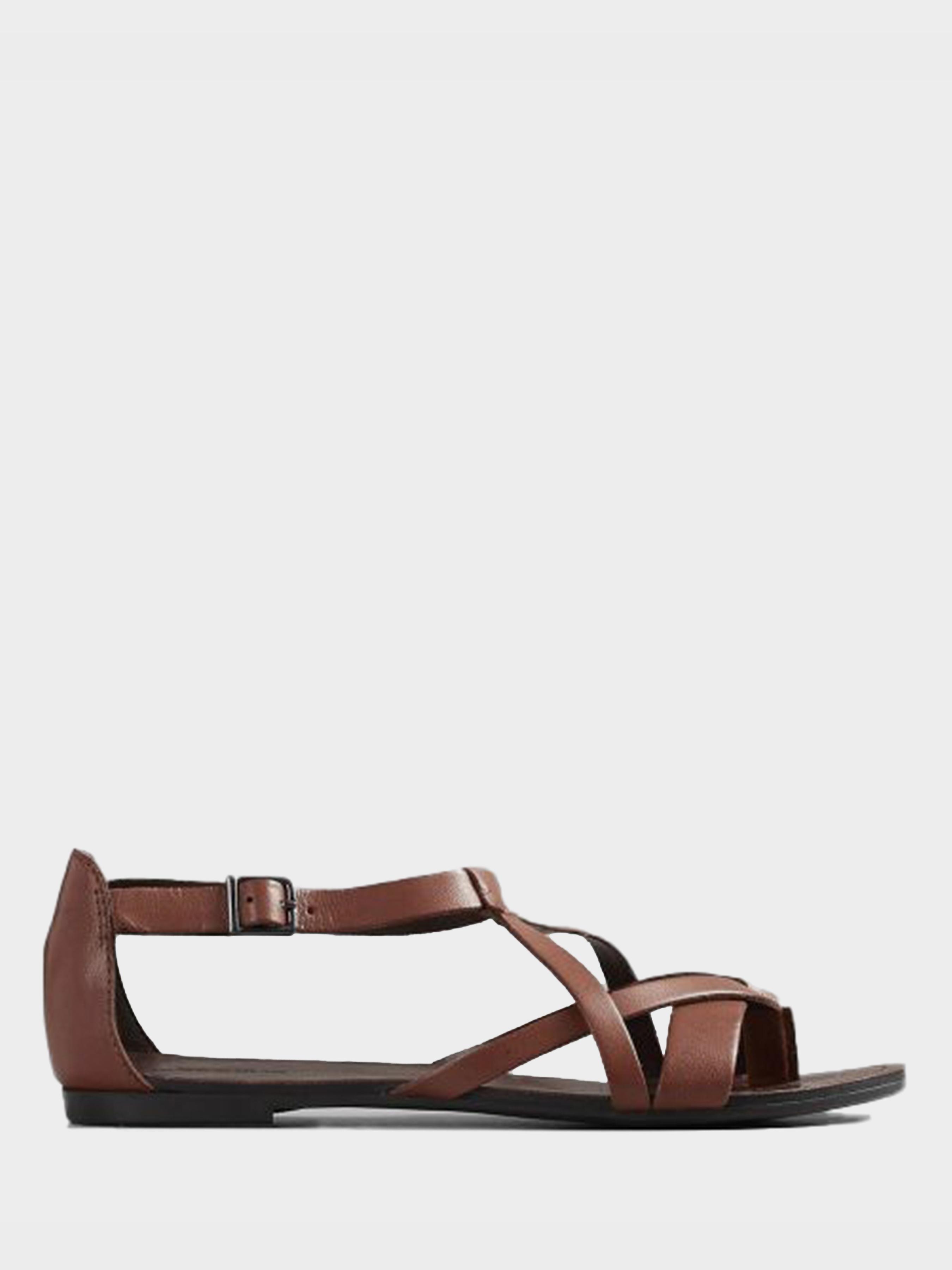 Сандалі  для жінок VAGABOND TIA 4331-301-27 купити взуття, 2017
