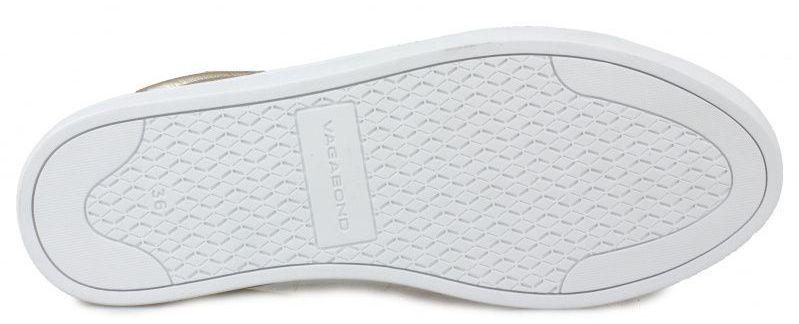 Полуботинки женские VAGABOND ZOE VW5342 размеры обуви, 2017