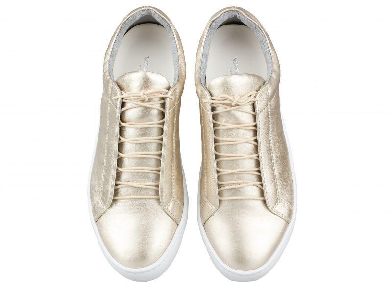 Полуботинки женские VAGABOND ZOE VW5342 купить обувь, 2017