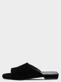 Шлёпанцы для женщин VAGABOND BECKY VW5347 размеры обуви, 2017
