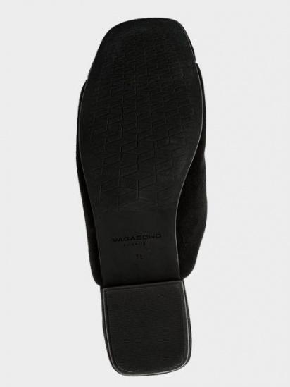 Шлёпанцы для женщин VAGABOND BECKY VW5347 Заказать, 2017