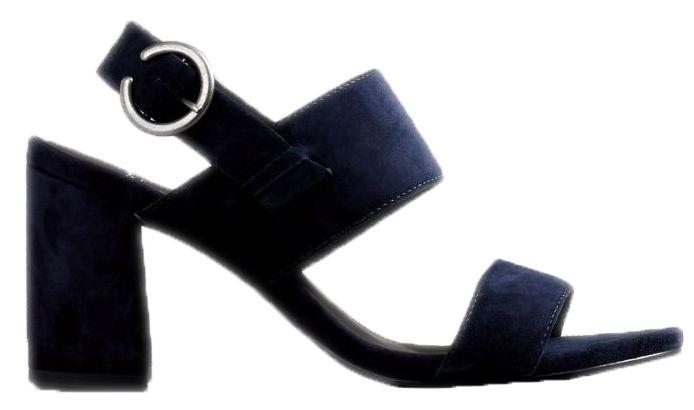 Босоножки женские VAGABOND CHERIE VW5350 купить обувь, 2017