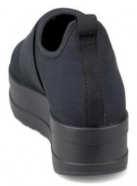 Полуботинки для женщин VAGABOND CASEY SISTER VW5351 модная обувь, 2017