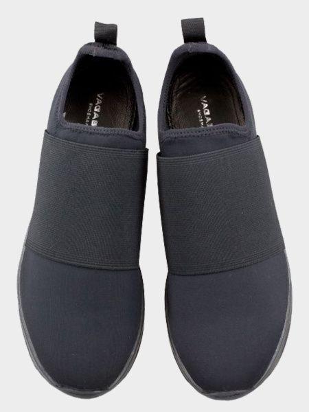 Полуботинки для женщин VAGABOND CASEY SISTER VW5351 брендовая обувь, 2017