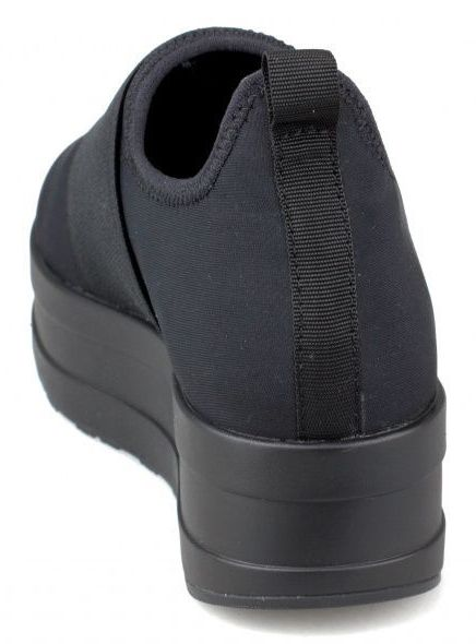Полуботинки для женщин VAGABOND CASEY SISTER VW5351 цена обуви, 2017
