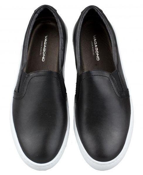 Cлипоны женские VAGABOND ZOE VW5356 модная обувь, 2017
