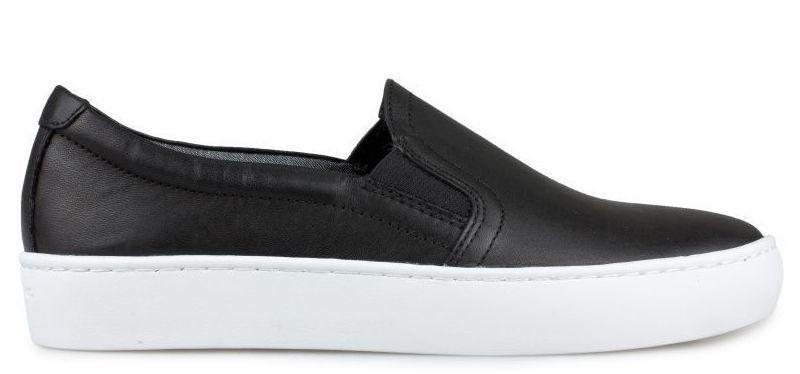 Cлипоны женские VAGABOND ZOE VW5356 размеры обуви, 2017