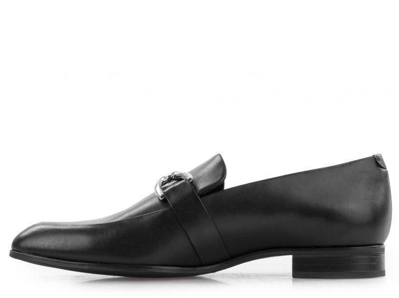 Туфли женские VAGABOND FRANCES VW5365 модная обувь, 2017
