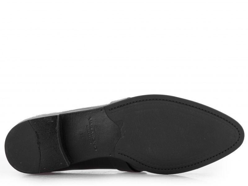 Туфли женские VAGABOND FRANCES VW5365 , 2017
