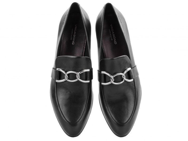 Туфли женские VAGABOND FRANCES VW5365 купить обувь, 2017