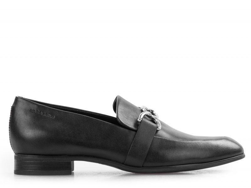 Купить Туфли женские VAGABOND FRANCES VW5365, Черный