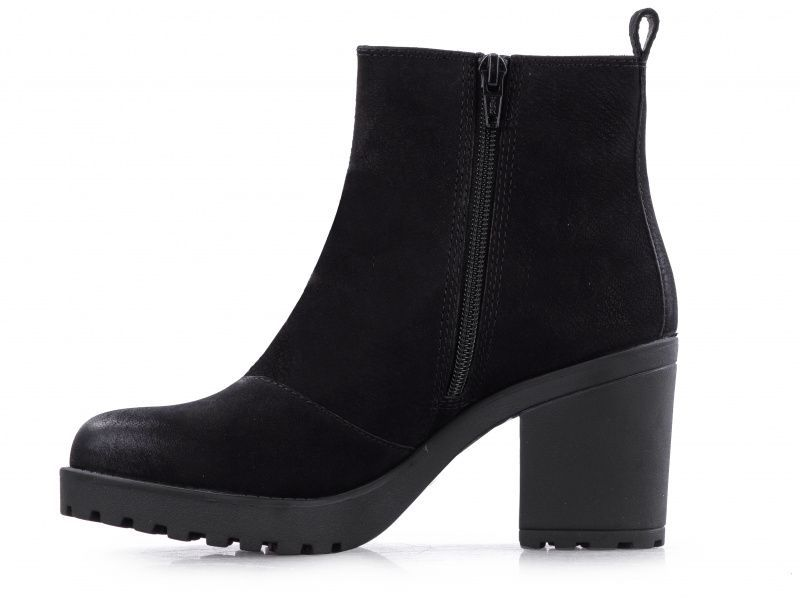Ботинки женские VAGABOND GRACE VW5367 модная обувь, 2017