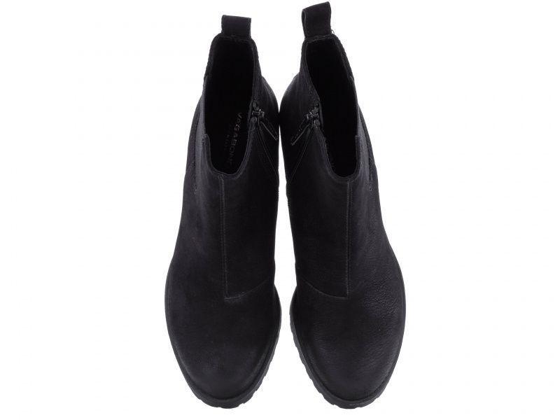 Ботинки женские VAGABOND GRACE VW5367 купить обувь, 2017