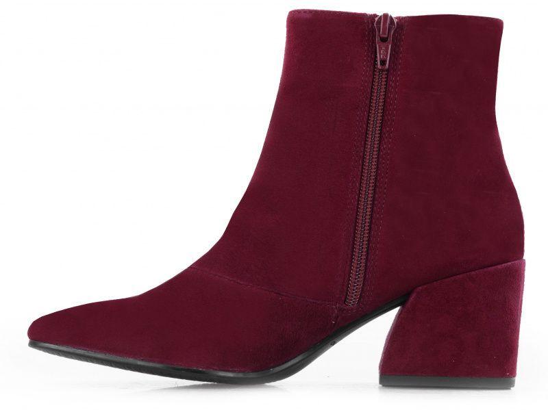 Ботинки женские VAGABOND OLIVIA VW5368 , 2017