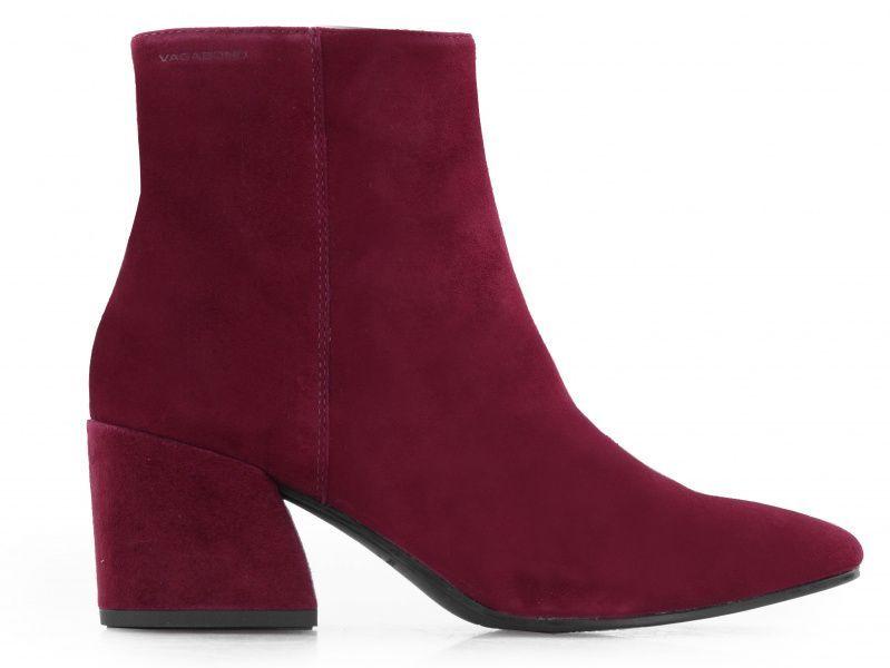 Ботинки женские VAGABOND OLIVIA VW5368 модная обувь, 2017