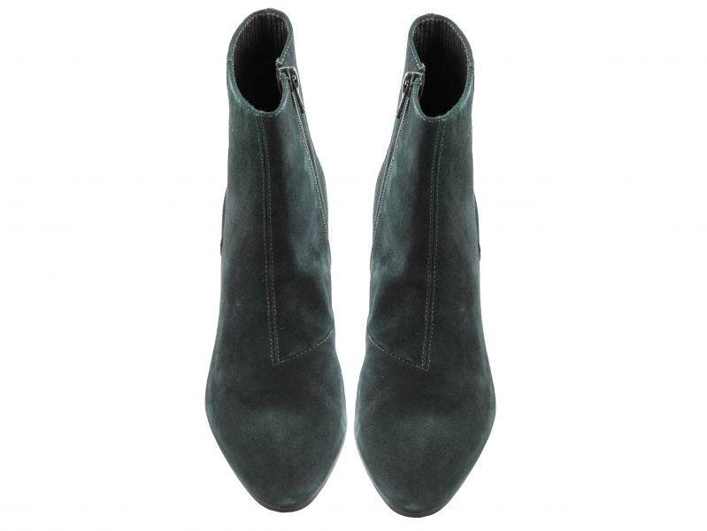 Ботинки женские VAGABOND OLIVIA VW5369 брендовая обувь, 2017