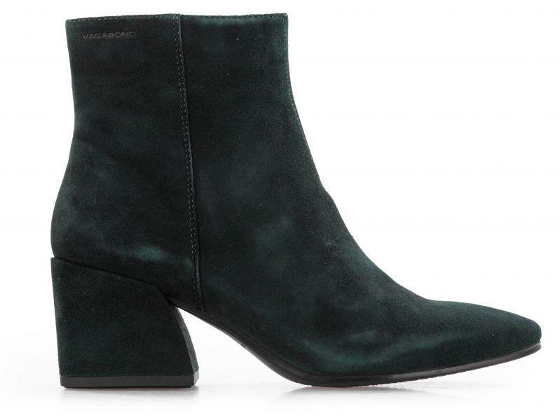 Ботинки женские VAGABOND OLIVIA VW5369 модная обувь, 2017