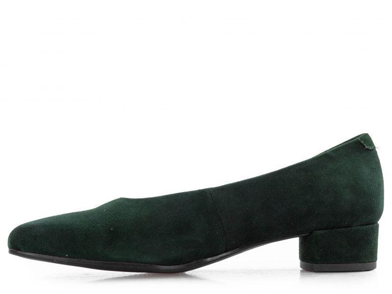 Туфли женские VAGABOND ALICIA VW5371 стоимость, 2017