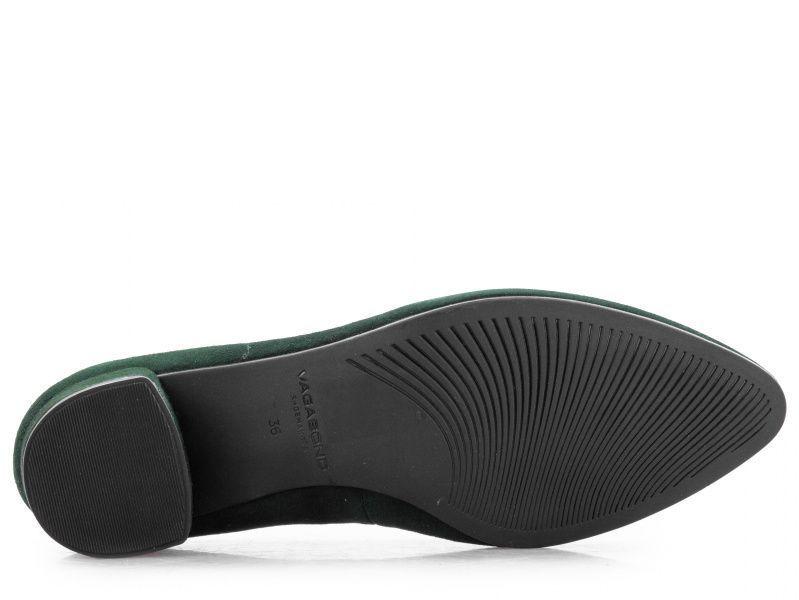 Туфли женские VAGABOND ALICIA VW5371 модная обувь, 2017