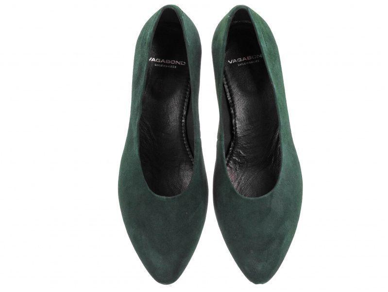 Туфли женские VAGABOND ALICIA VW5371 , 2017
