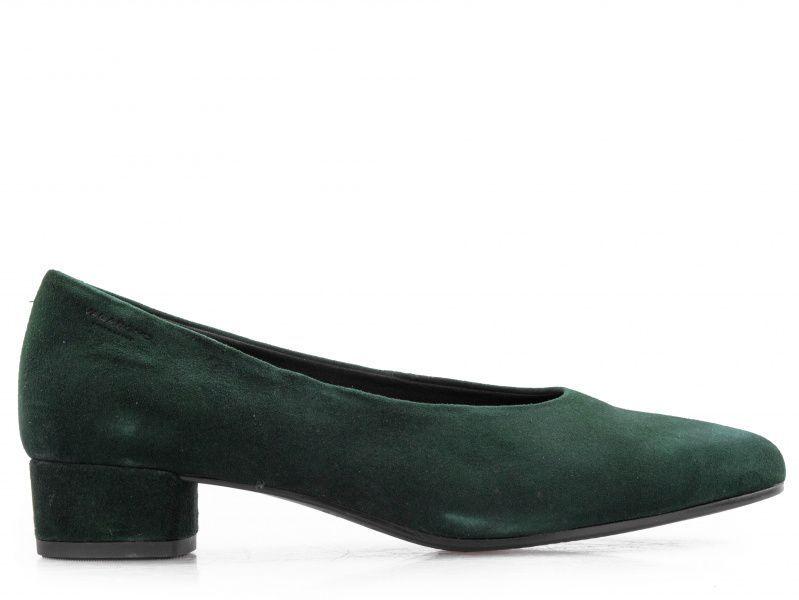 Туфли женские VAGABOND ALICIA VW5371 продажа, 2017