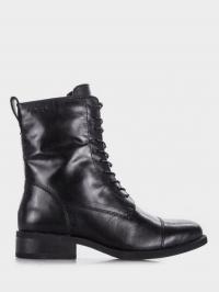 Чоботи  жіночі VAGABOND 4455-101-20 розміри взуття, 2017
