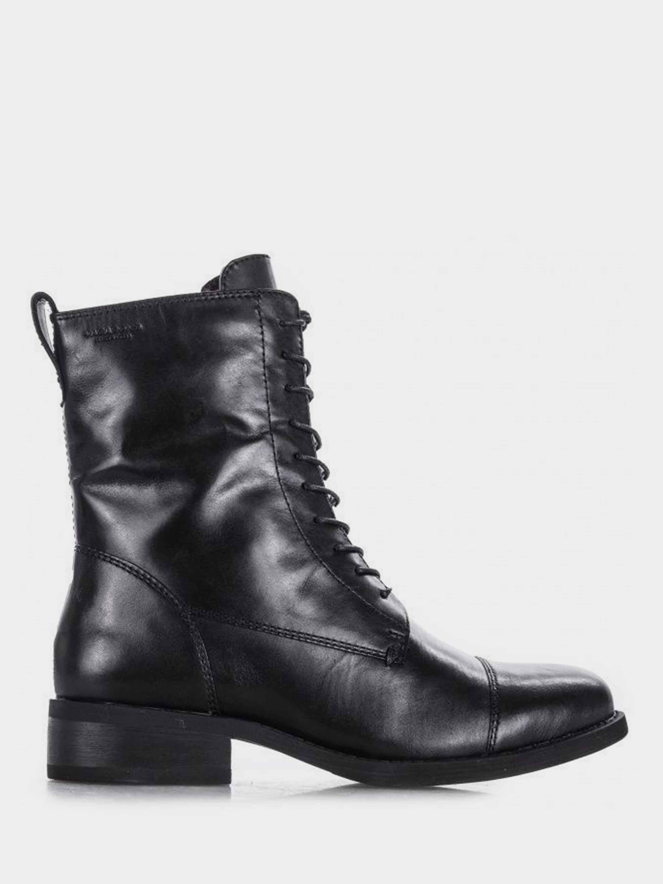 Купить Ботинки женские VAGABOND CARY VW5375, Черный