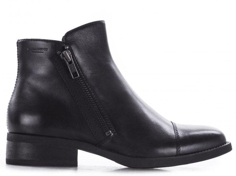 Ботинки женские VAGABOND модель VW5378 - купить по лучшей цене в ... bc28e136959ef