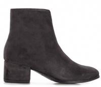 Черевики  жіночі VAGABOND DAISY 4609-040-18 купити взуття, 2017
