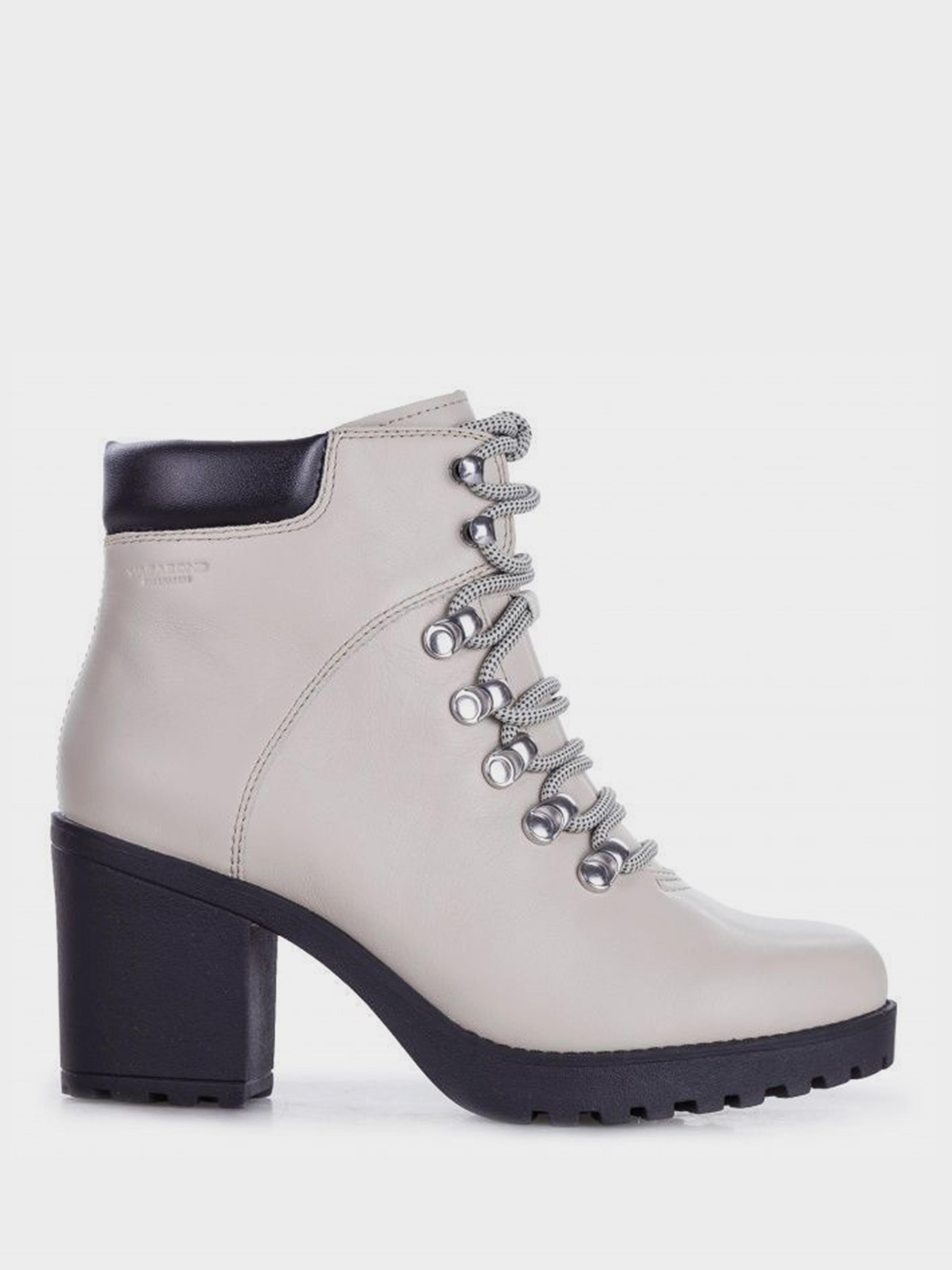 Ботинки женские VAGABOND GRACE VW5384