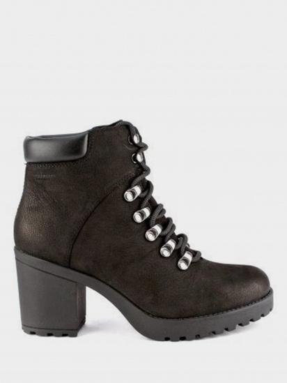 Черевики  жіночі VAGABOND GRACE 4658-050-20 купити взуття, 2017