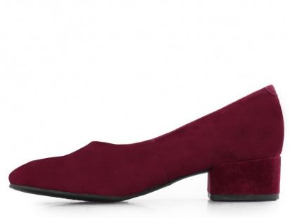 Туфлі  жіночі VAGABOND JAMILLA 4630-440-37 купити взуття, 2017