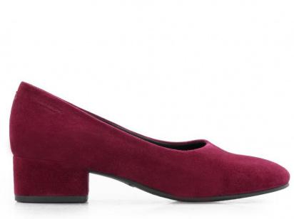 Туфлі  жіночі VAGABOND JAMILLA 4630-440-37 розміри взуття, 2017