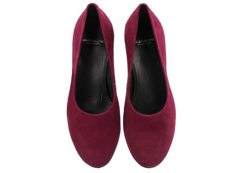 Туфлі  жіночі VAGABOND JAMILLA 4630-440-37 замовити, 2017