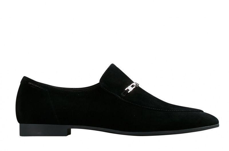 Купить Туфли женские VAGABOND KATLIN SISTER VW5393, Черный