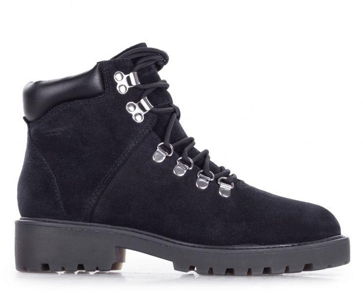 Купить Ботинки для женщин VAGABOND KENOVA VW5396, Синий
