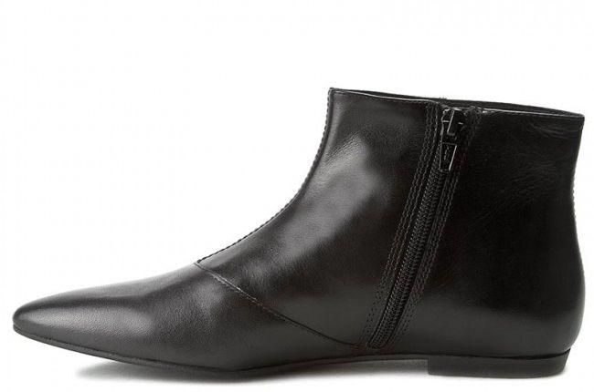 Ботинки женские VAGABOND KATLIN VW5410 купить обувь, 2017