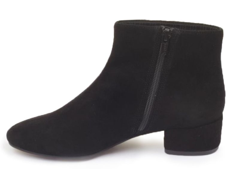 Ботинки женские VAGABOND JAMILLA VW5411 купить обувь, 2017